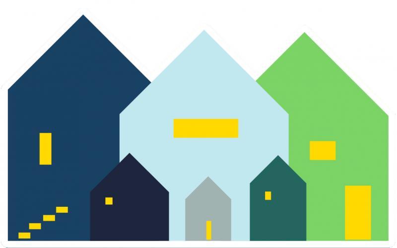 maison de l 39 habitat redon utile. Black Bedroom Furniture Sets. Home Design Ideas