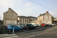 parking-rue-thiers